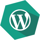 PSD to Wordpress Integration & Development