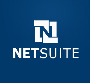 NetSuite Application Development